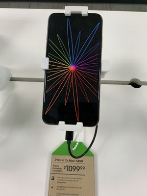 iPhone MAX for Sale in Douglasville, GA