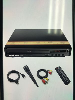 DVD players for Sale in Elk Grove, CA