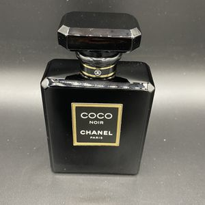 Chanel Coco Noir 3.4oz EDP tester for Sale in Santa Ana, CA
