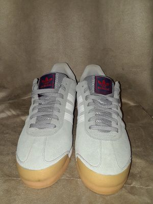 Adidas $50 for Sale in Houston, TX