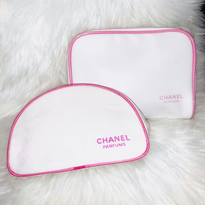 Set of 2 Authentic Cosmetic Cases for Sale in Chandler, AZ