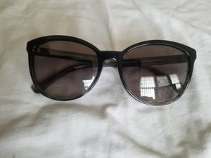 Emporio Armani Cateye Sunglasses for Sale in Washington, DC