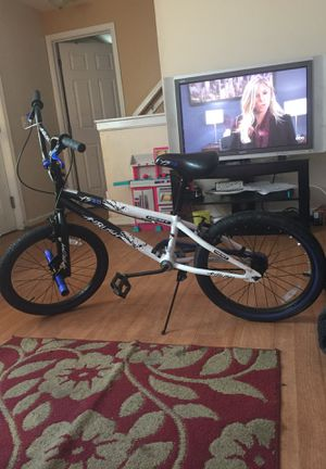kent freestyle fs 20 bicycle for Sale in Washington, DC