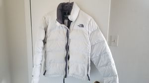North Face womens XS down jacket for Sale in Bethesda, MD