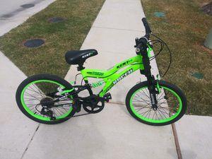 Kids mountain bike for Sale in Princeton, TX