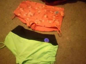 Brand New pink and champion women's clothes for Sale in Albuquerque, NM