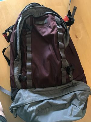 REI hiking backpacking backpack for Sale in Mesa, AZ