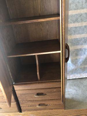 Bedroom Set for Sale in Sanger, CA