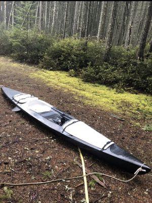 Kayak for Sale in Olympia, WA