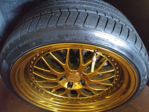 Tires for sale for Sale in Fort Lauderdale, FL