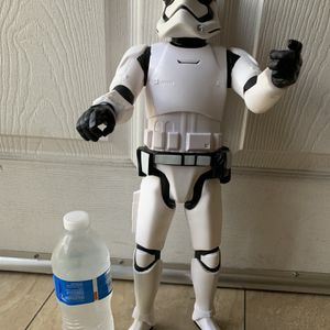 Stormtrooper for Sale in South Gate, CA