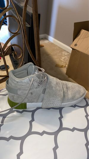 Adidas Tubular Invader Highs for Sale in West Columbia, SC