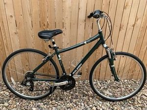 Raleigh Route 3.0 for Sale in Broomfield, CO