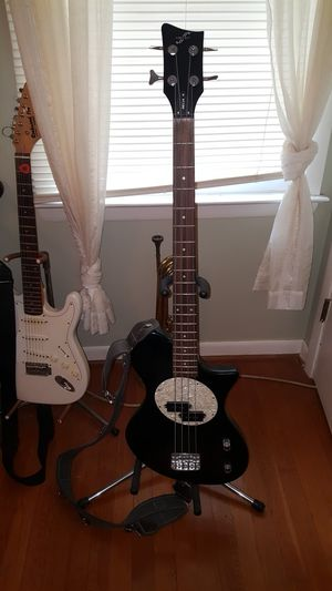 First Act Guitar for Sale in Versailles, KY