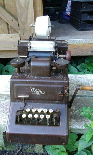 antique register for Sale in Smyrna, TN