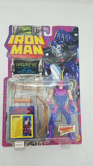 Iron Man - Hawkeye for Sale in Laguna Hills, CA