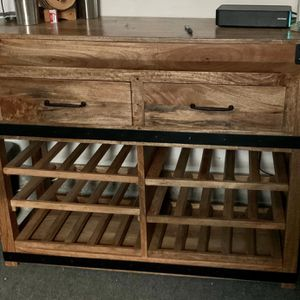 Cardis Bar for Sale in Pawtucket, RI