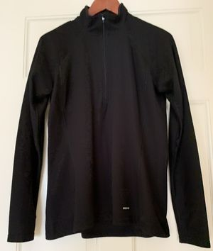 Patagonia Women's Long Sleeve Sport Shirt Size XL for Sale in Houston, TX