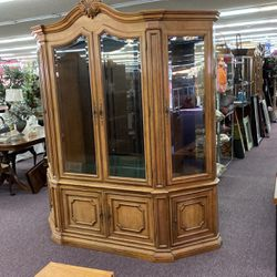 China Cabinet for Sale in Huntington Beach,  CA