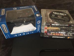PS3 for Sale in Bay Lake, FL