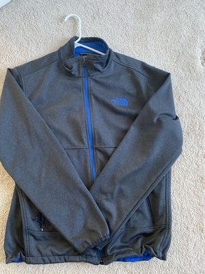 North Face Jacket for Sale in Westerville, OH