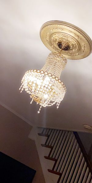 Chandelier for Sale in Philadelphia, PA