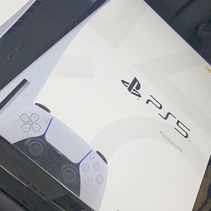 ps5 for Sale in Pineville, LA