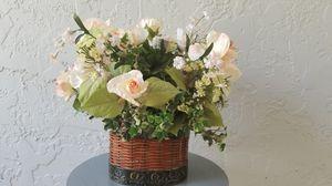 Artificial Floral Arrangement for Sale in Miramar, FL