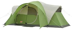Tent for Camping for Sale in Los Angeles, CA