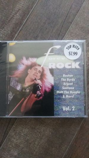 Forever Rock for Sale in Henderson, TX