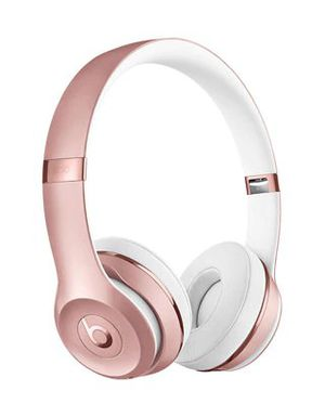Beats solo 3 for Sale in Darien, GA