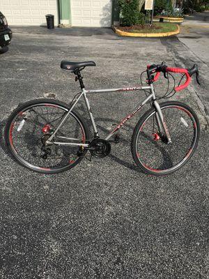 Hybrid Road Bike for Sale in Tampa, FL