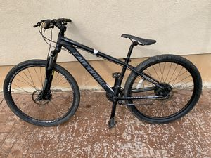 Cannondale catalyst mountain bike is for Sale in Churchville, PA