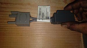 Defibtech - Dac-300e - Lifeline-medtronic Pad Adapter for Sale in Phoenix, AZ
