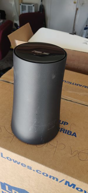 Asus onhub router for Sale in Irvine, CA