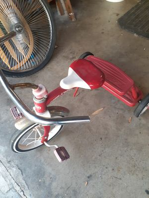Tricycle for Sale in Redondo Beach, CA