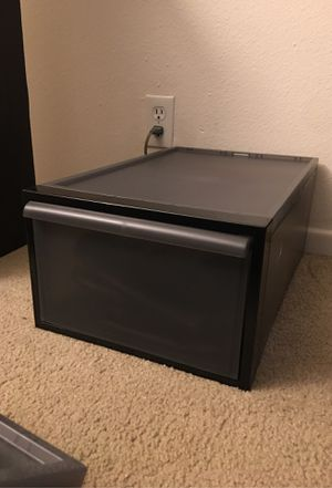 Stackable Storage Containers for Sale in San Diego, CA
