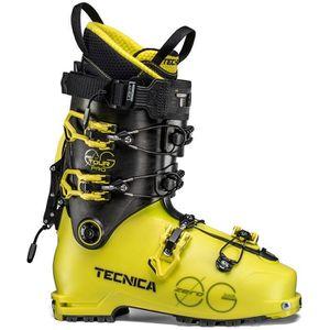 Technica Zero G Tour Pro 25.5 Alpine Touring Ski Boot for Sale in Leavenworth, WA