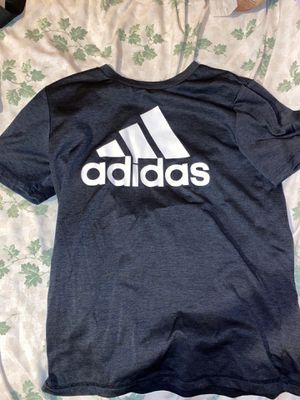 Adidas Workout T-Shirt for Sale in Industry, CA
