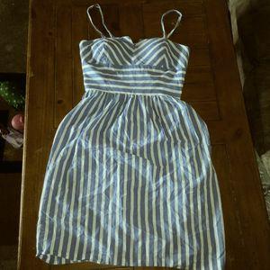 Size 10 sun dress for Sale in Bakersfield, CA