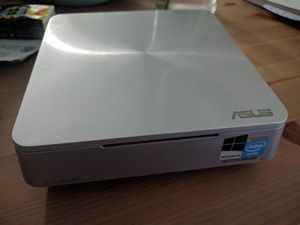 Asus mini PC for Sale in Los Angeles, CA