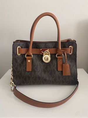 Michael Kors for Sale in Germantown, MD
