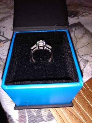 Ring for Sale in Baltimore, MD