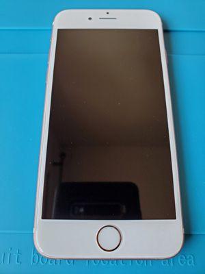 iPhone 6S 128GB Unlocked for Sale in Glendale, AZ