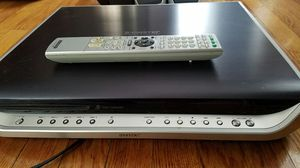 Dvd player for Sale in Cambridge, MA