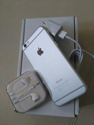 iPhone 6 Plus, Factory Unlocked.. Excellent Condition. for Sale in Springfield, VA