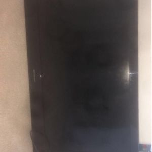 Emerson Tv for Sale in Lake Elsinore, CA