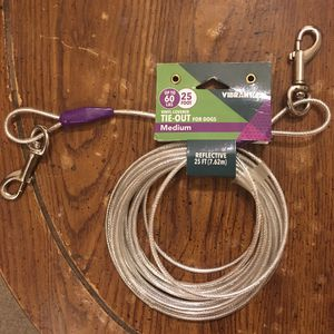 dog leash for Sale in Glendale, AZ