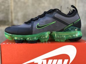 Nike Vapormax for Sale in Sylmar, CA