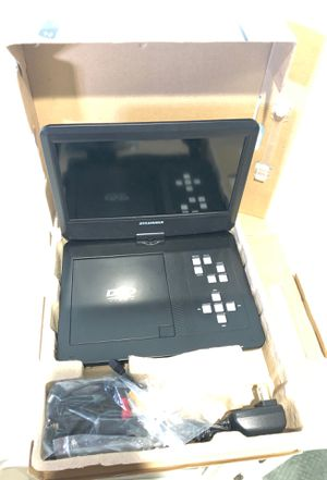 DVD player for Sale in Davie, FL